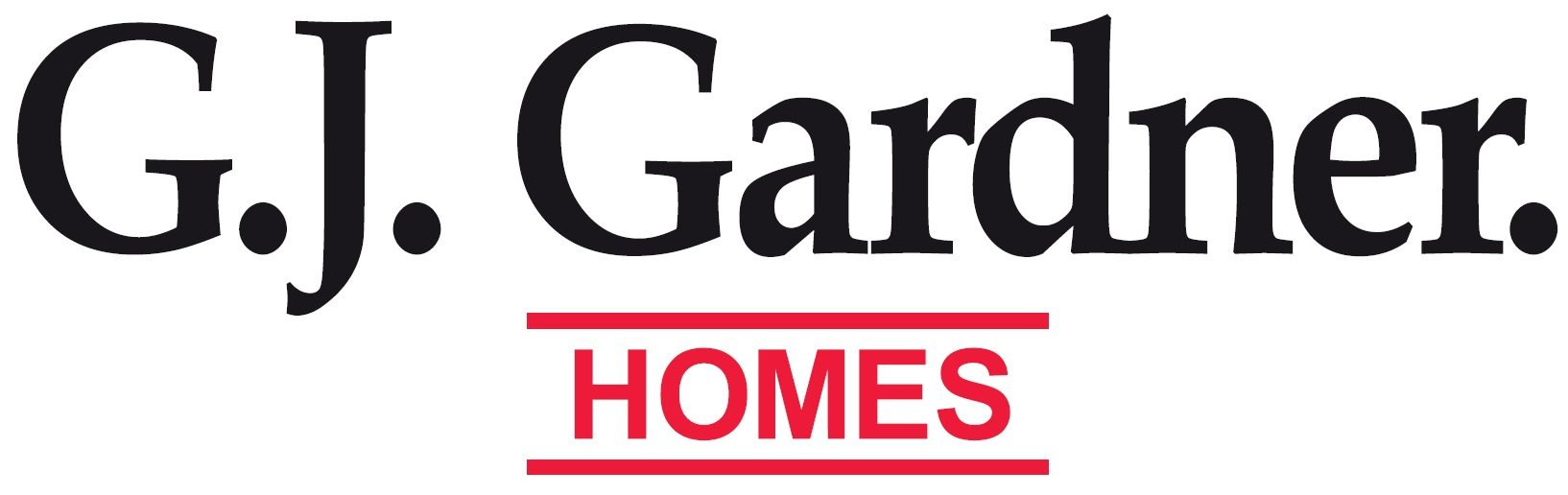 GJ Gardner Homes ready to build a house for Convoy!